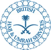 British Hajj & Umrah Services